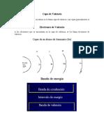 Detectores Semiconductores 1ra p