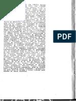 Um Fernando Pessoa - Agostinho Da Silva