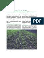 Pflanzenschutzmittel_im_Ackerbau_2016