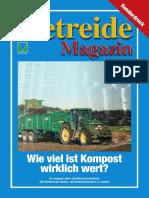 GM_2_07_Wieviel_ist_Kompost