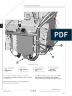 Stanadyne DE10 Pump[100-150].en.pt