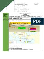 Tarea n.- 2.-Ocp Ficha Uesme de Trabajo Segundo de Bachillerato Intensivo  2020 2021 A,B,C,D