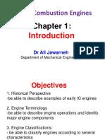 Chapter 1 (Introduction) KSA