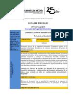 Guía de Investigacion_Principios (1)
