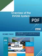 Enhanced+EVOSS+Presentation+Proponents+(as+of+Aug+2020)