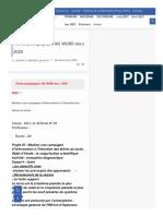 Fiches Pédagogique 1AS WORD Docx 2020