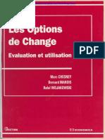 option de change