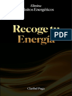 RECOGE_TU_ENERG_A