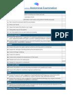 new OSCE-Checklist-Abdominal-Examination-1