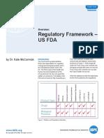 ISPE_KB_0007_Reg_Framework_FDA_1__9124daadfdc10a1d838c3f527a37dae4