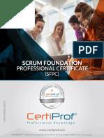 Material-for-Student-SFPC-V062019A