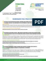 A4_CWB_COVID-19-1.pdf.pdf