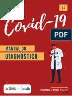 16-12-Atualizacao_Manual_de_Diagnostico__Versao_3