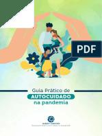 3757_PDF_guia_pratico_autocuidado_pandemia