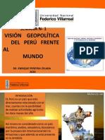 10045021_SEMANA 1-Geopolitica
