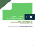 Ddi Documentation Spanish 643 (1)
