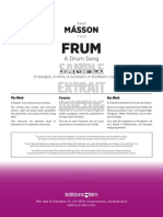 Masson Askell Frum PERC39