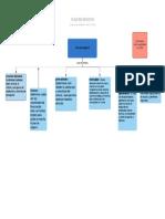 Plan de Negocio Grupo 6 (1)