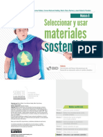 8-UsoMateriales_accesible
