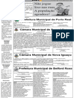 Cópia de ATOS BELFORD ROXO - Janeiro 28-01-2021 quinta (Notícias de Belford Roxo)