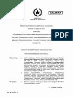 Salinan Perpres Nomor 14 Tahun 2021 (1)