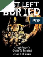 Best Left Buried_rus