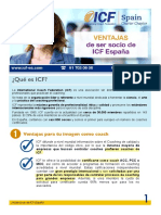 ventajas-ser-socio-icf