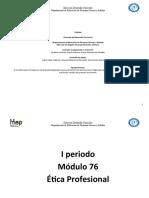 modulo_76_ipec_cindea_nivel_3_filosofia