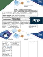 guia-de-actividades-y-rubrica-de-evaluacion-etapa-1-actividad-de-reconocimiento-inicial_compress