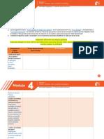 Plantilla_AI1. Analizar textos literarios