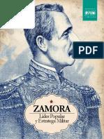 Zamora_05