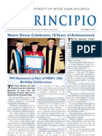 InPrincipio-2001-10