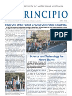 InPrincipio-2002-04