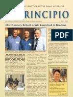 InPrincipio-2002-06