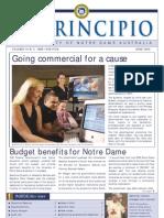 InPrincipio-2003-06