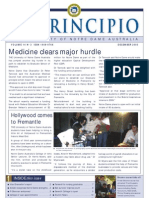 INPrincipio2003-12