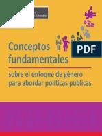 Conceptos_fundamentales_sobre_el_enfoque_de_género_para_abordar_políticas_públicas