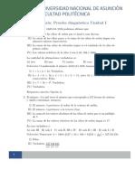 8-Solucionario_Prueba Unidad I