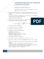 5-Solucionario Ejercitario 2.1