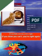 positivethinking11991299457916842-1209809273218058-8