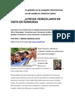 110215 La orgía del odio golpista en la campaña internacional de nuevos golpes de estado en América Latina_pdf