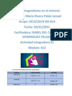 Maria Rivera_Pablo Ismael_M12S1AI1