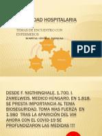 BIOSEGURIDAD HOSPITALARIA1