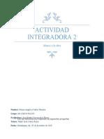 CarlosNavarro_NormaAngelica_M11S1AI2