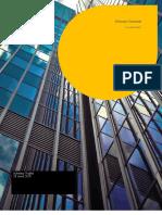 Cuestionario Primer Parcial Dirección Comercial