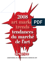 trends2008_fr