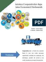 TEMA 1Caracteristica cooperativelor dupa activitatea economica desfasurata.pptx 123