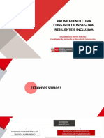 1. MVCS_Presentacion_Pavimentos