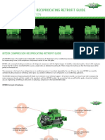 BA-101-2-AUS-Compressor-Reciprocating-Retrofit-Guide