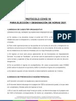 PROTOCOLO_COVID_19(1)